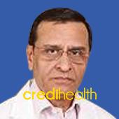 Nagendra Mahendra