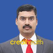T Shashikanth
