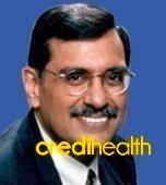 Dr. Rakesh Khazanchi