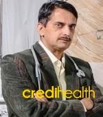 Dr. Sanjay Godbole