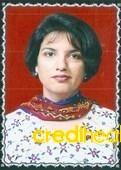 Dr. Sushmita Bhatnagar