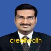 Sanjeev K Gupta