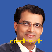 Dr ganesh  jaishetwar hematology yashoda hospitals  malakpet