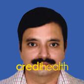 Dr ms aditya interventional cardiology yashoda hospitals  secunderabad