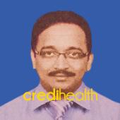 Dr k satyendra kumar prosthodontics   implantology yashoda hospitals  secunderabad
