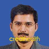 Dr. Raman Boddula