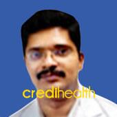 Dr prabakar d  vascular   endovascular surgery yashoda hospitals  secunderabad
