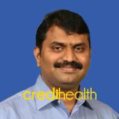 Dr tlvd prasad babu surgical gastroentrology yashoda hospitals  secunderabad