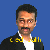 Dr parthasarathy g surgical gastroentrology yashoda hospitals  somajiguda