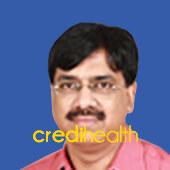 Dr sugunakar reddy b plastic   cosmetic surgery yashoda hospitals  secunderabad