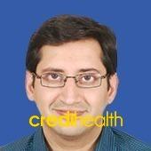 Dr. nikhil s ghadyalpatil