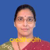 Radhika Yadati