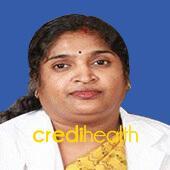Dr dhana laxmi nephrology yashoda hospitals  somajiguda