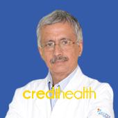 Dr. Anil Rajan