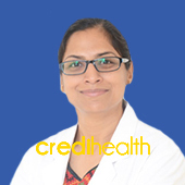 Ashwini Chandel