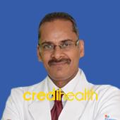Dr. BL Agarwal