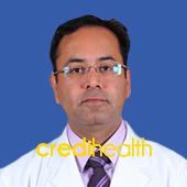 Pankaj Kumar Hans