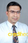 Dr. Saurabh Mathur