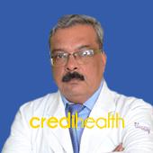 Sanjiv Bharadwaj