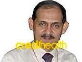 Hemant S Bhansali