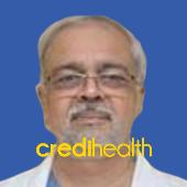 Sanjeev Sehgal