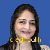 Dr. Leena Doshi