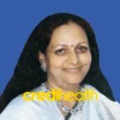 Dr. Lekha Pathak