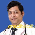 Dr. Mohinish Bhatjiwale