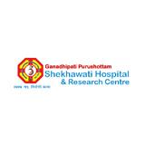 Shekhawati Hospital, Jaipur