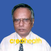 Dr. Ramesh Chandra Sharma