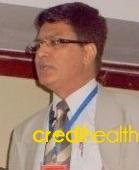 Dr. Sunil Kumar Wadhwa
