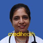 Dr. Rinku Bhatia