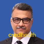 Dr. Sandeep Sattur