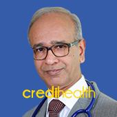 Dr. Sanjiv Shah