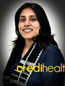 Dr. Shaloo Bhasin Gagneja
