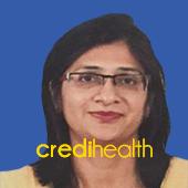 Dr. Sonali Gaur