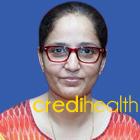 Dr. Sunanda Anand