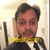 Dr. Prashant Baid