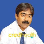 Dr. Tamal Laha
