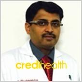 Dr. Raghavendra Chikkatur