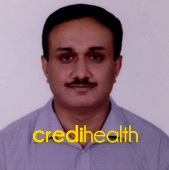 Dr. Satish Nair