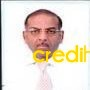 Dr. Binod K Singhania