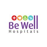 Be Well Hospitals, Poonamallae
