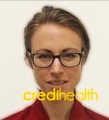 Dr. Katherine Kulp