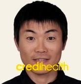 Yoshi Fujii
