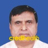 Dr. R K Trivedi
