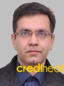 Amit Bhatia