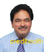 Dr. Amit Bhargava