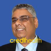 Dr. Amit Aslam Khan