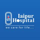 Jaipur Hospital, Lal Kothi, Jaipur